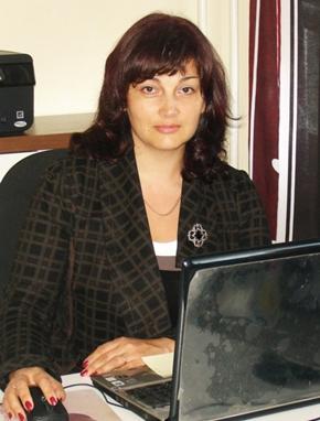 Partnervermittlung, viola - Partnersuche in Polen - polnische Frauen